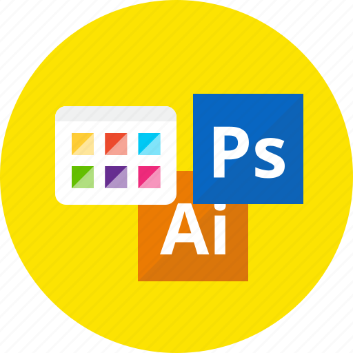 art, design, graphic, machine, palette, tool, work icon