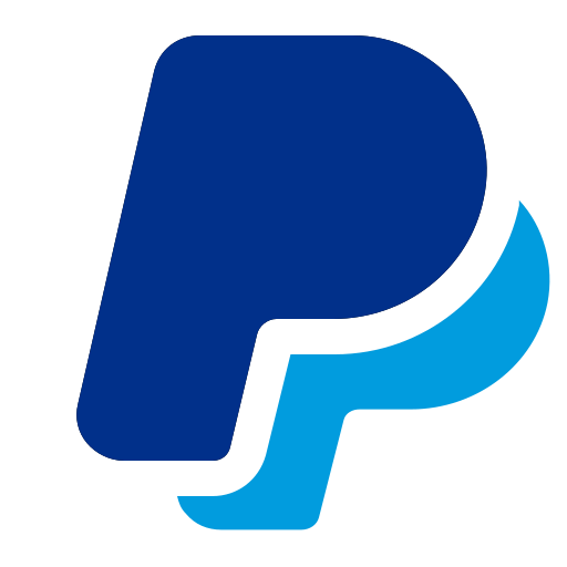 pal, pay, payments, paypal, platform, social icon