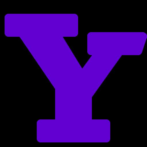 engine, search, social, yahoo icon