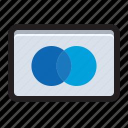 atm, card, cirrus, credit, debit, payment icon