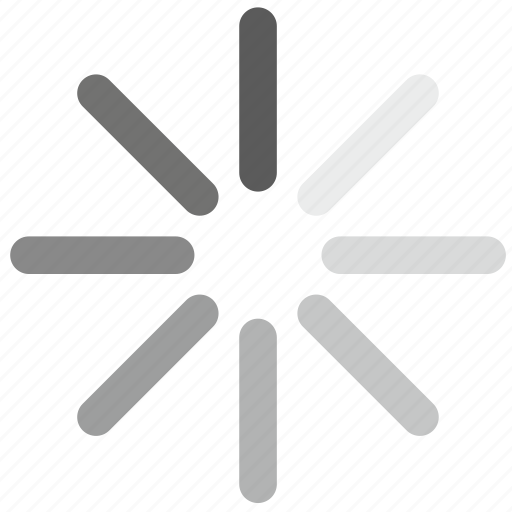 levels, loading, preloader, process, ui icon