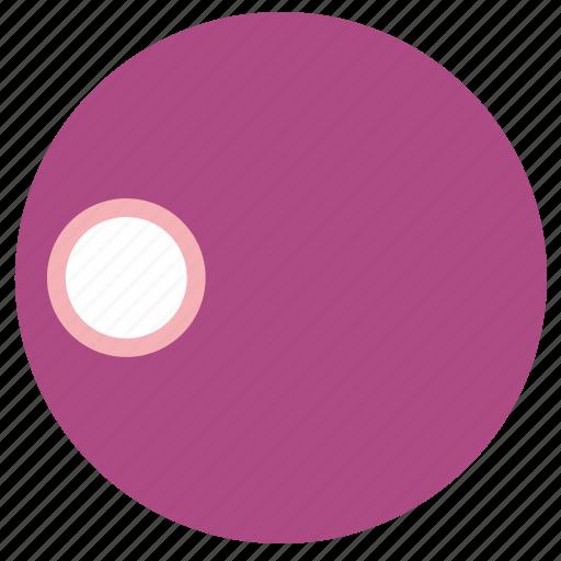 circular, disc, loader, motion, rotate, round, ui icon