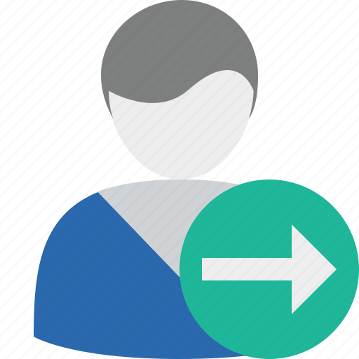 account, male, next, profile, user icon
