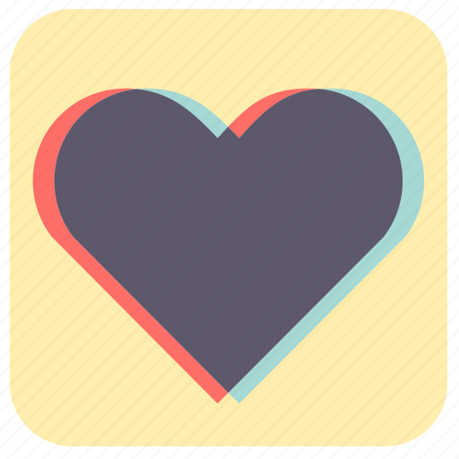 celebrate, favorite, heart, holiday, like, love, romantic, valentine, valentine's day icon
