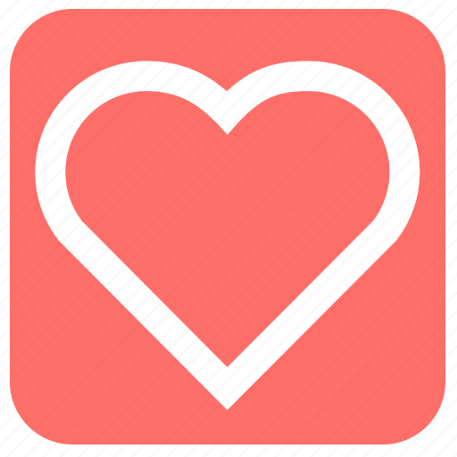 heart, holiday, like, love, romantic, valentine, valentine's day icon