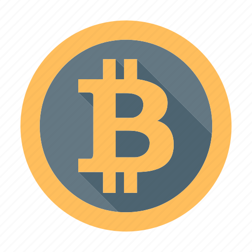 banking, bitcoin, btc, coin, currency, financial, money icon