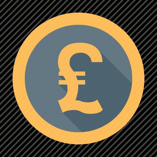 coin, currency, italian, italy, itl, lira, money icon