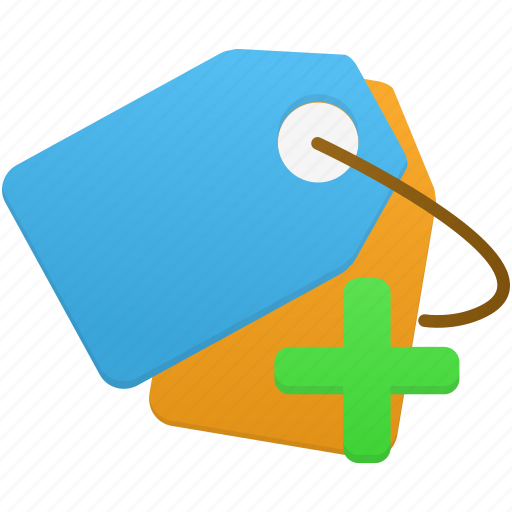 add, bookmark, favorite, favorites, favourite, like, new icon