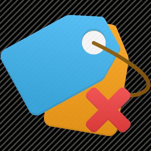bookmark, bookmarks, delete, favorite, favorites, love, remove icon