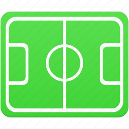 football, game, pitch, play, sport, sports icon
