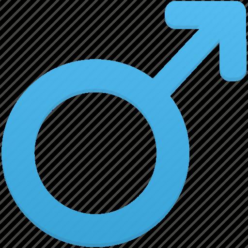 business, male, man, men, person icon
