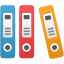 documentation, product, products icon