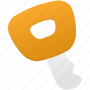 key, password, private, protection, safe, secure, security icon