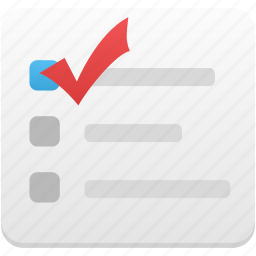 options, setting, settings, tool, tools icon