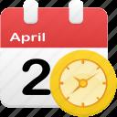 schedule, alarm, clock, plan, calendar, event
