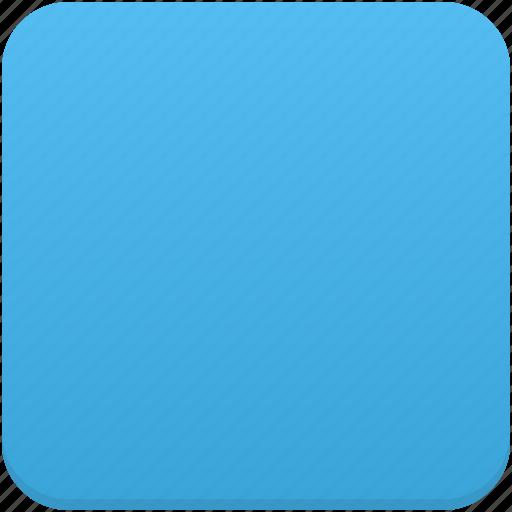 audio, control, multimedia, music, player, stop icon