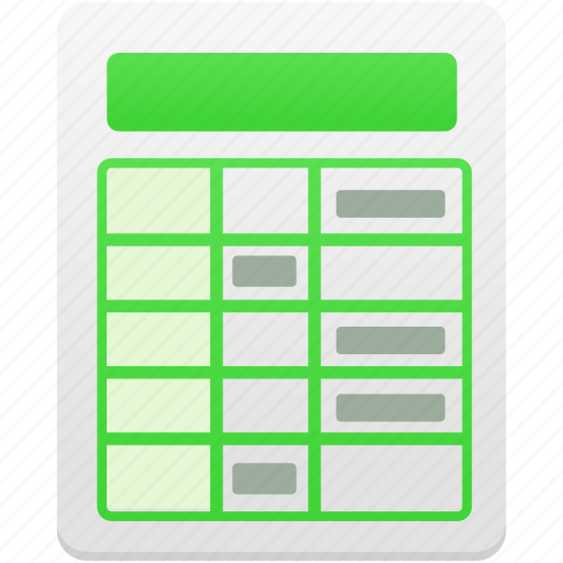 checklist, document, file, report, sheet, survey, surveys icon