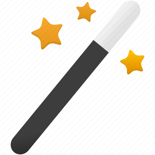 how to use magic wand illustrator cs5
