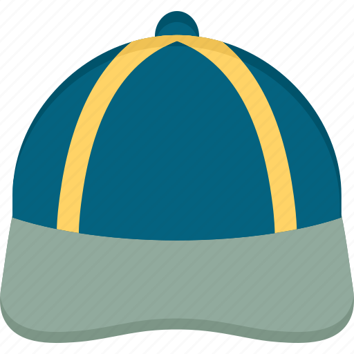 activity, boy, camping, gear, hat, outdoor icon