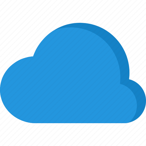 activity, camping, cloud, gear, network, outdoor icon