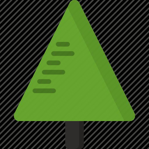 activity, camping, gear, outdoor, tree icon