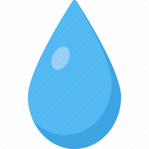 activity, camping, gear, outdoor, waterdrop icon