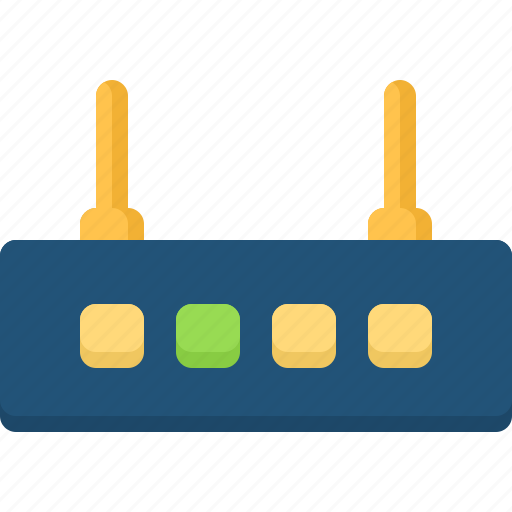 communication, connection, contact, hub icon