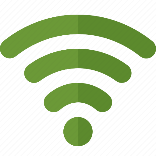 communication, connection, contact, wifi icon