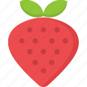 entertainment, fruit, fun, gambling, holiday, party icon