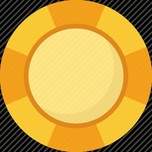 entertainment, fun, gambling, holiday, party, tips icon