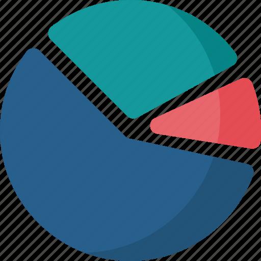 business, commerce, economics, money, statistics icon