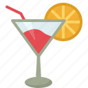 cooking, drink, food, meal, snack icon