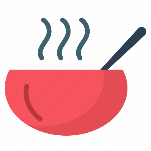 cooking, food, meal, snack icon