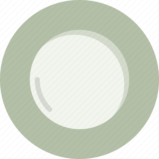 cooking, food, meal, plate, snack icon