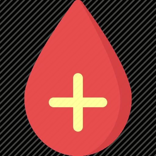 blood, body, drop, fitness, health, human icon