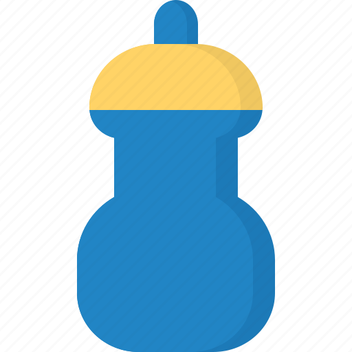 body, bottle, fitness, health, human, water icon