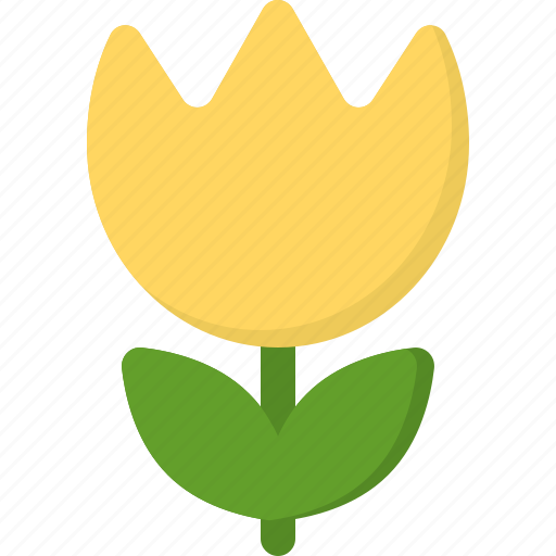 communication, design, flower, love, security icon