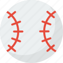 baseball, clothing, furniture, gadgets, tools icon