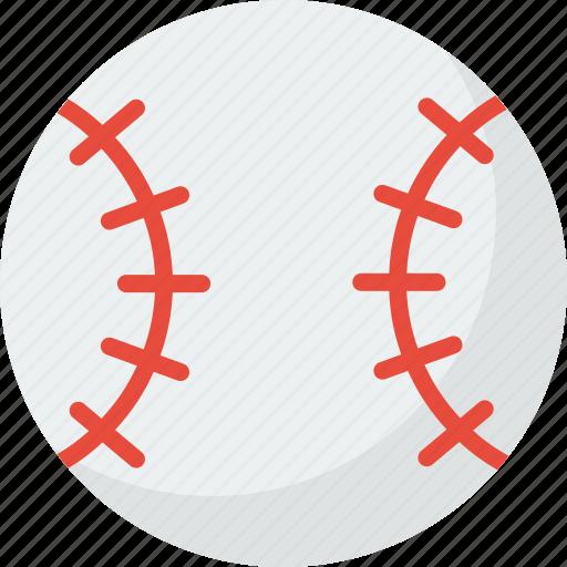 baseball, clothing, furniture, gadgets, tools icon