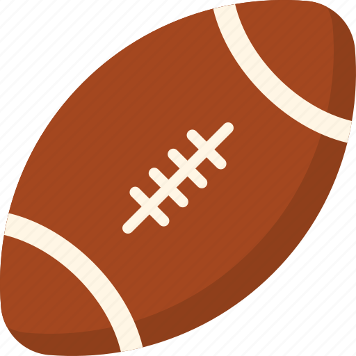 clothing, furniture, gadgets, rugby, tools icon