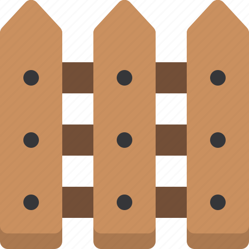 clothing, fence, furniture, gadgets, tools, wood icon