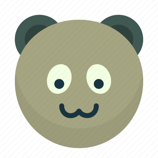 bear, tip, tour, travel, vocations icon