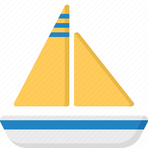 boat, tip, tour, travel, traveling, vocations icon