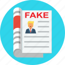 fake, news, russia, troll, trump, donald trump