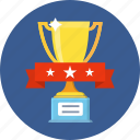 cup, trophy icon