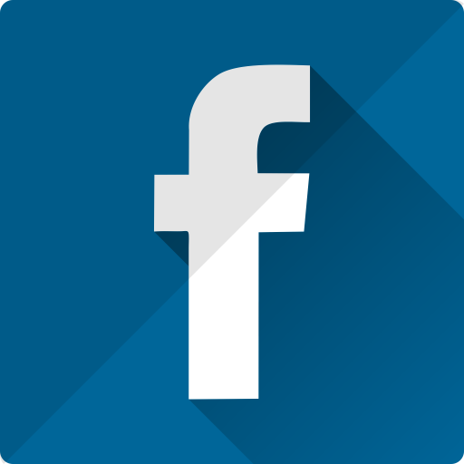communication, facebook, fb, logo, media, network, social icon