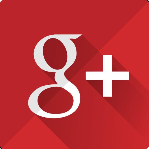 communication, connection, google, internet, new, plus, seo icon