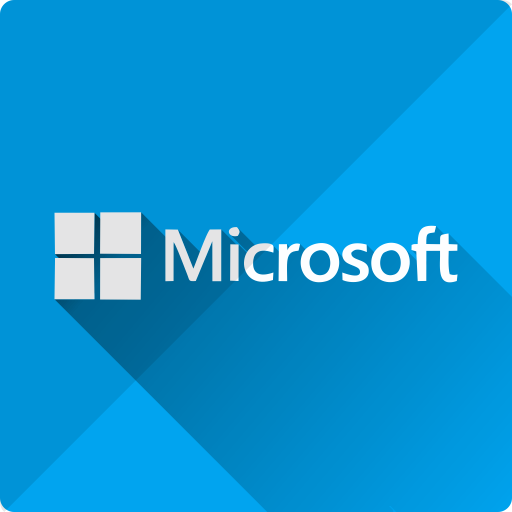 Microsoft, windows, app, application, applications, window icon - Free download