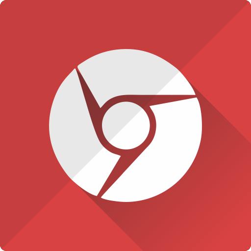 browser, chrome, communication, google, internet, web icon