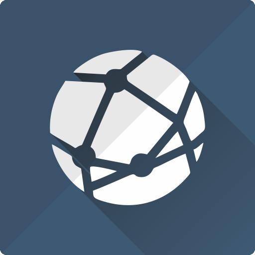browser, melt, rocket, seo, web, window icon